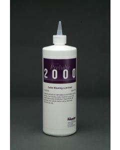 Polywater Prelube2000 лубрикант (0.95L)