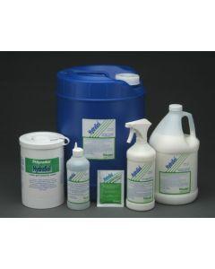 Течност за почистване HydraSol 3.8L