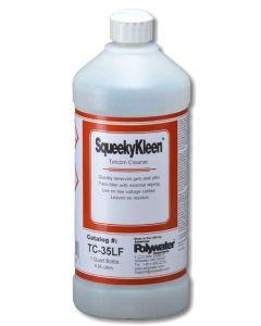 Течност за почистване SqueekyKleen 0.95L