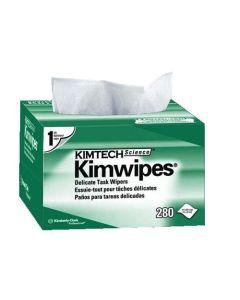 Кърпички за почистване Kimwipes