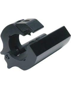 Инструмент MWS 400 - RIPLEY Cablematic