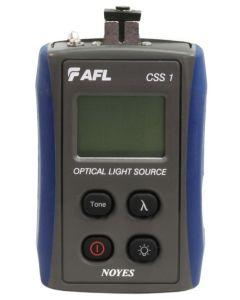 CSS1-SM Стабилизиран източник на лазерно излъчване, 1310/1550nm