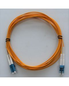 Пачкорд LC/PC-LC/PC Dx SM 15m 2.00mm