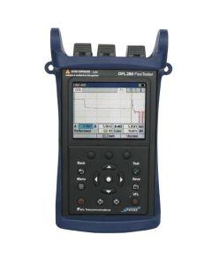 OFL 280-100 OTDR 1310/1550m 34/32 dB