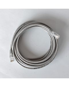 Patch Cord 20 m