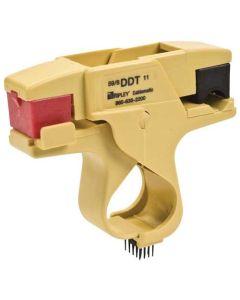 Инструмент за оголване на кабел Ripley