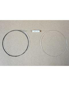 Филтър WDM 1310nm +/- 50nm, 1m, без конектори