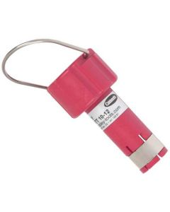 Динамометричен ключ Ripley ITT 10-12