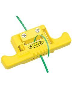 Инструмент за заголване буферна туба MSAT 5