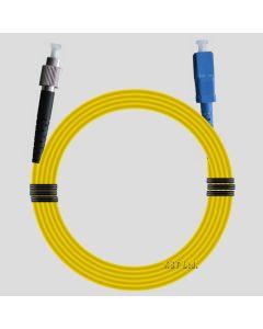 Пачкорд FC/PC-SC/PC Sx SM  3m 3.00mm