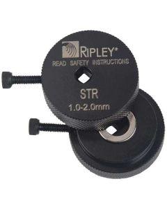 Инструмент за махане на бронировка STR