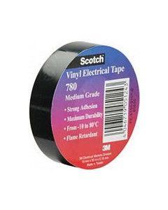 Изолационна лента 3M Scotch