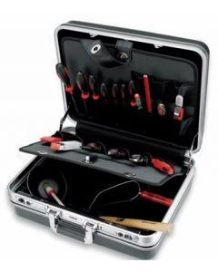 Куфар с инструменти, Economy - окомплектован