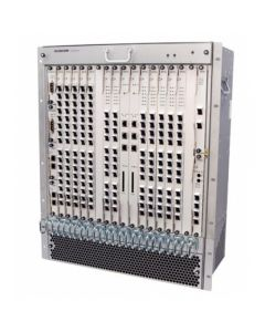 ISCOM6800-18-A Chassis