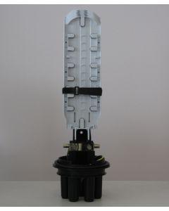 Оптична муфа GJS03 B4-B2-144, макс. 144 сплайса