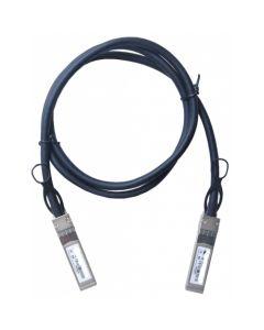 SFP+ пач кабел, 10GB, copper, 3m