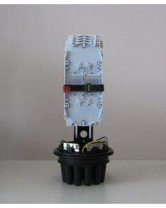 Оптична муфа GJS03 A8-S1-96, макс. 96 сплайса