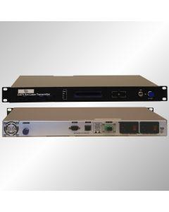 TKS Оптичен предавател с директна модулация, 1310nm, 1GHz, 24mW, AGC