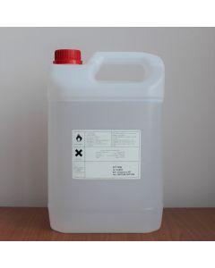 Изо-пропилов алкохол 5 л