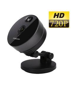 C1 - Indoor IP Камера - BLACK