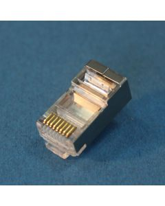 RJ 45 FTP конектор