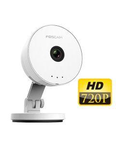 C1 Lite - Indoor IP камера - WHITE