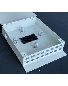 Метална кутия FTB-M5-16SC, mini ODF