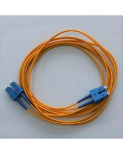 Пачкорд SC/PC-SC/PC Dx SM  1m 3.00mm