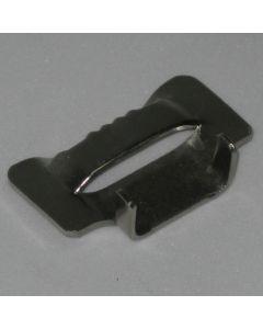 Клипс за метален чембер НС-20-Т (304)
