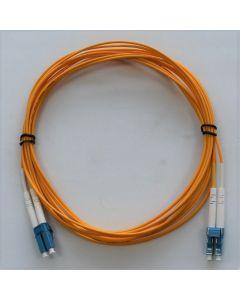 Пачкорд LC/PC-LC/PC Dx SM  1m 3.00mm