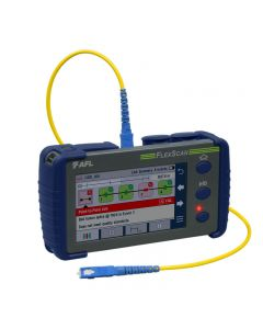 OTDR FS200-100 1310/1550 Plus Kit