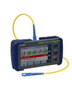 OTDR FS200-304 1310/1550/1650 Plus Kit