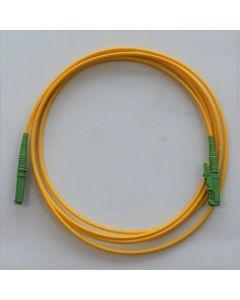 Пачкорд E2000/APC-E2000/APC Sx SM  1m 3.00mm