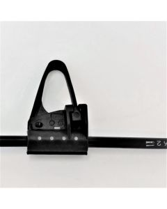 Държач за FTTH кръгъл кабел (4-8mm)
