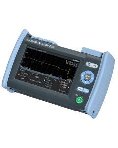 OTDR AQ1000 1310/1550nm, 32/30dB, SC/USC, WLN, VLS