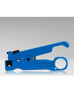 Инструмент за рязане на буферна туба CSR-1575