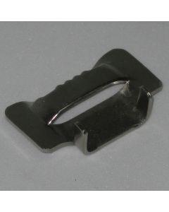 Клипс за метален чембер НС-10-Т (304)