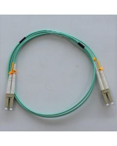 Пачкорд LC/PC-LC/PC Dx MM OM3 20m 2.00mm