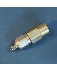 QR-540 AFM конектор