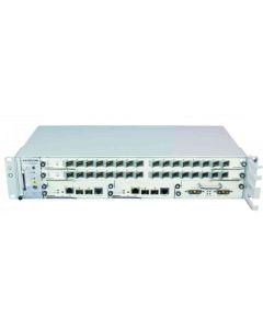 ISCOM6820-GP-AC