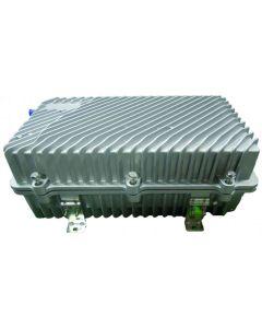 ISCOM5508Q-GP44W-AC