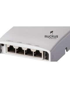 H510 Indoor Access Point