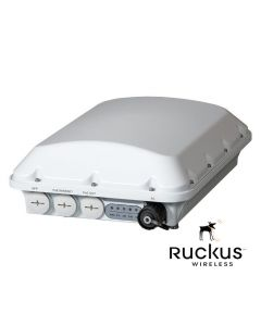 T610 Outdoor Access Point