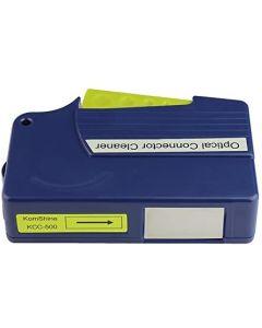 Уред за почистване на опт. конектори CLN-01