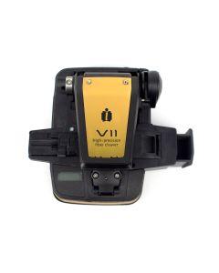 Резачка за оптично влакно V11