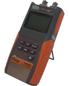 Измервател на оптична мощност за PON FHP2P01