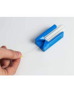 Инструмент за нанизване на сплайс протектори PSI-15