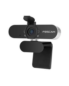 W21 - Web Камера